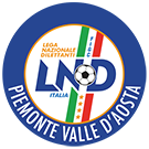 Lnd Piemonte - Valle D\'Aosta