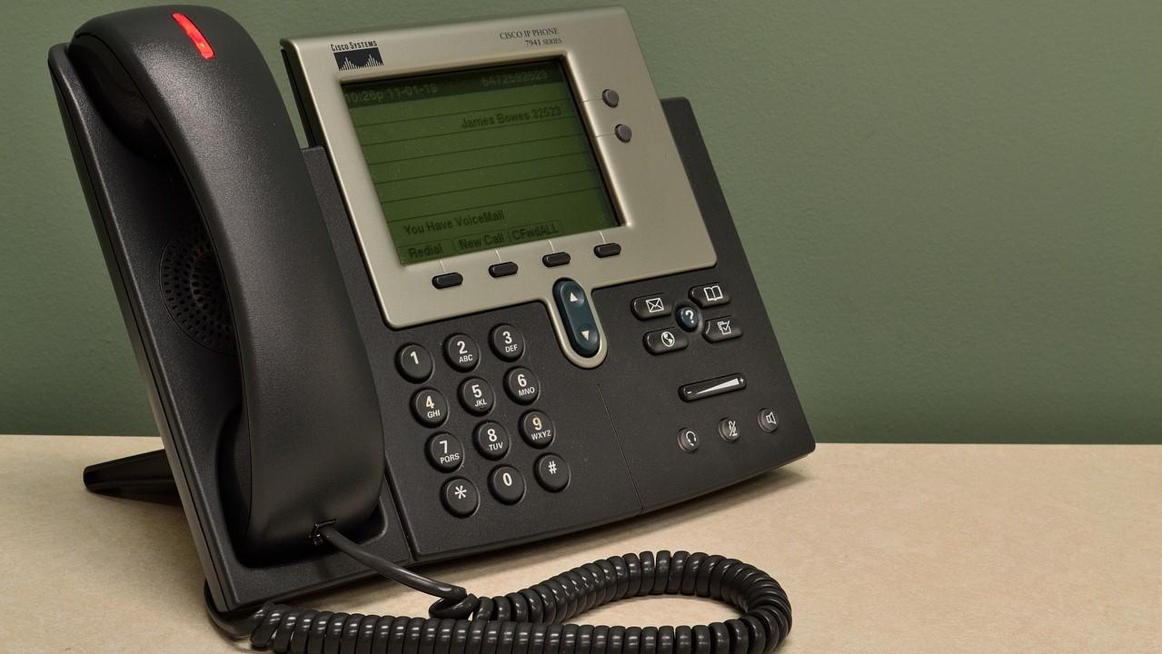 recapito telefonico comitato regionale lega nazionale